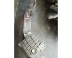 Pedale acceleratore FIAT Grande Punto 1° Serie