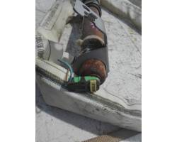 Airbag a tendina laterale passeggero RENAULT Megane ll S. Wagon (06>08)