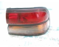 Stop fanale posteriore Destro Passeggero NISSAN Maxima Serie QX (A32) (94>00)