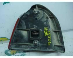 Stop fanale posteriore Destro Passeggero RENAULT Twingo 2° Serie
