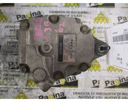 Compressore A/C DAIHATSU Terios 1° Serie