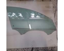 Vetro scendente anteriore destro AUDI A6 Avant 4° Serie (4G5)