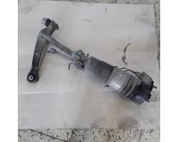 Ammortizzatore Anteriore Sinistro AUDI A6 Avant 4° Serie (4G5)
