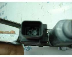 Motorino Alzavetro anteriore destra OPEL Meriva 3° Serie
