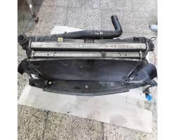 Kit Radiatori ALFA ROMEO 159 Sportwagon 1° Serie