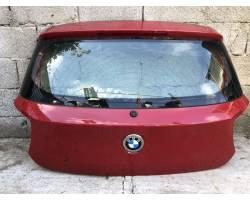 Portellone Posteriore Completo BMW Serie 1 F20 (11>19)