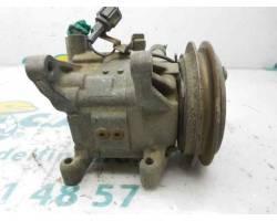 Compressore A/C NISSAN Almera 1° Serie