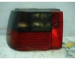 6K6945111D STOP FANALE POSTERIORE SINISTRO LATO GUIDA SEAT Ibiza Serie (93>96)  (1996) RICAMBI USATI