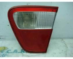 6K5945112F STOP FANALE POSTERIORE DESTRO PASSEGGERO SEAT Cordoba Berlina 3° Serie  (1999) RICAMBI USATI
