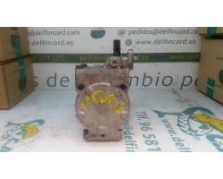 Compressore A/C HYUNDAI Accent 1° Serie