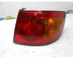 Stop fanale posteriore Destro Passeggero HYUNDAI Elantra Serie (MD) (06>18)