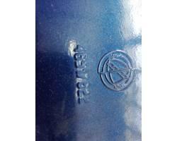 Sportellino Carburante FIAT Punto Berlina 3P