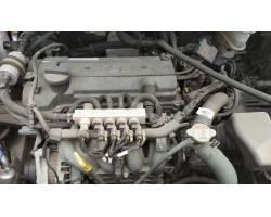 Motore Completo HYUNDAI i20 1° Serie