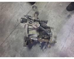 Cambio Manuale Completo FIAT Punto Berlina 3P 2° Serie