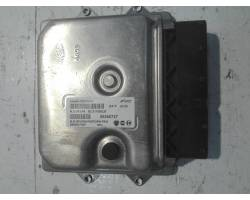 Centralina motore FIAT Panda 3° Serie