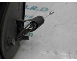 Specchietto Retrovisore Destro FIAT Punto Berlina 3P