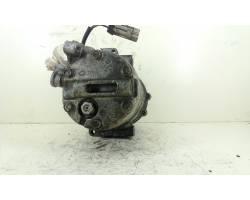 Compressore A/C OPEL Corsa C 5P 2° Serie