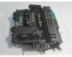 Scatola porta fusibili MERCEDES Classe A W169 4° Serie