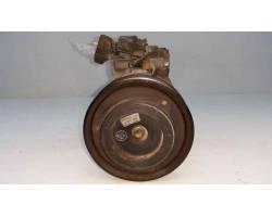 Compressore A/C LAND ROVER Range Rover 2° Serie