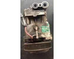 Compressore A/C FIAT Marea Weekend