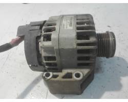 Alternatore FIAT Punto EVO