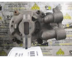 Compressore A/C NISSAN Micra 6° Serie