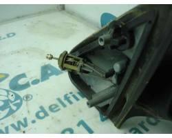 Specchietto Retrovisore Destro SEAT Ibiza Serie (93>96)