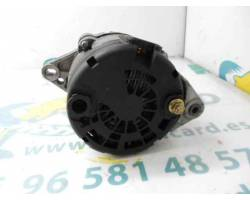 Alternatore CHEVROLET Nubira Berlina 2° Serie