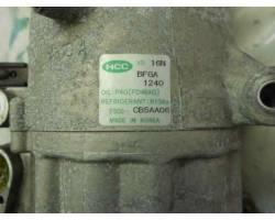 Compressore A/C HYUNDAI Accent 4° Serie