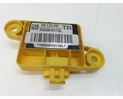 Sensore Airbag OPEL Astra G Berlina