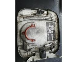 Sportellino Carburante NISSAN Micra 1° Serie