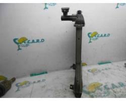 Radiatore acqua KIA Picanto 3° Serie