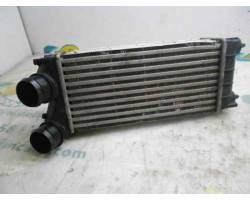 Intercooler CITROEN DS4 1° Serie