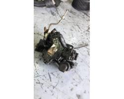 Pompa iniezione Diesel FIAT Idea 2° Serie