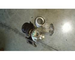 Turbina Completa e Collettore VOLKSWAGEN Golf 7 Berlina (12>)