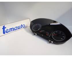 Contachilometri FIAT Ducato 5° Serie