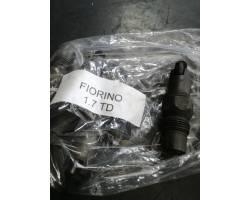 Iniettori FIAT Fiorino 1° Serie