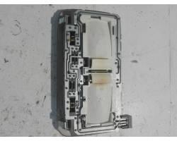Plafoniera FIAT Idea 2° Serie