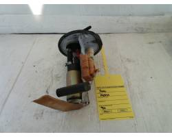 Pompa Carburante FORD Fiesta 1° Serie