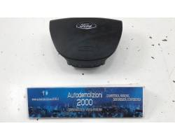 Airbag Volante FORD C - Max Serie (03>07)