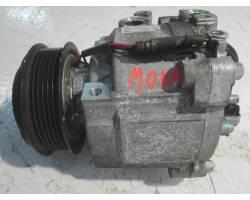 Compressore A/C OPEL Mokka 1° Serie