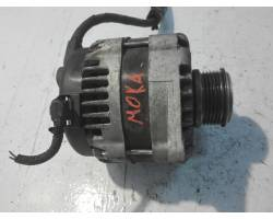 Alternatore OPEL Mokka 1° Serie