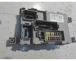 Body Computer LANCIA Ypsilon 4° Serie