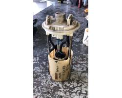 Pompa Carburante SMART Forfour 1° Serie