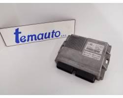 Centralina GPL RENAULT Clio Serie (04>08)