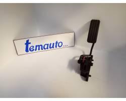 Pedale acceleratore RENAULT Clio Serie (04>08)