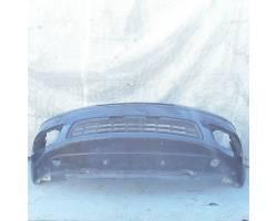 Paraurti Anteriore Completo FIAT Punto Berlina 5P 3° Serie