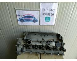 Collettore Aspirazione BMW Serie 7 E65/E66/E67/E68