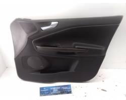 Pannello anteriore destro lato passeggero ALFA ROMEO Giulietta Serie