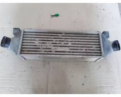 Intercooler FORD Transit 4° Serie